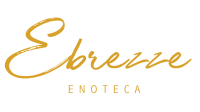 ebrezze_logo_gold-1366x768